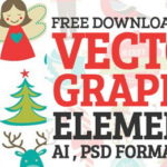 Download Free Vector Images – Best 30 Websites
