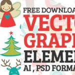 Download Free Vector Images – Best 30 Websites