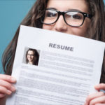 12 Useful Resume Templates for Free Download