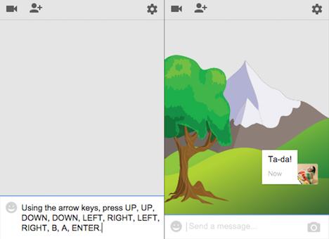 komani-code-google-hangouts-emoji