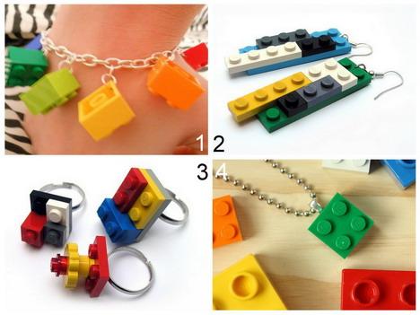 lego-accessories