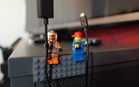 lego-cable-holder