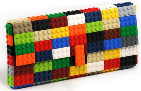 lego-clutch