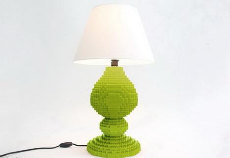 lego-desk-lamp