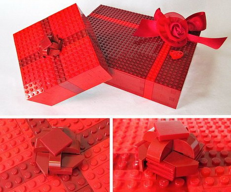 lego-gift-box