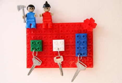 lego-key-chain-holder
