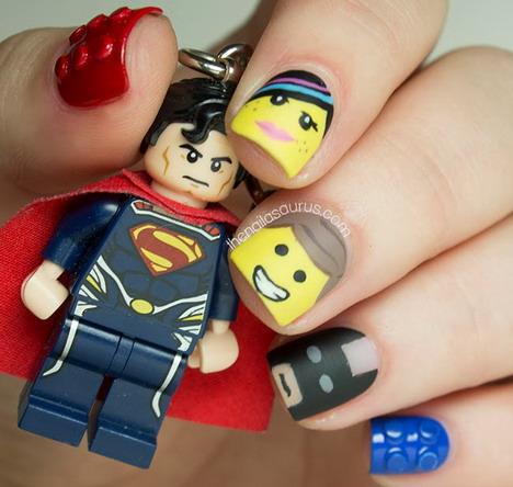 lego-nail-art