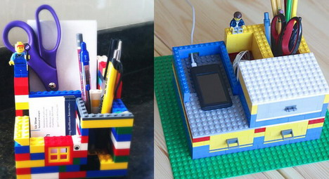 lego-pencil-holder