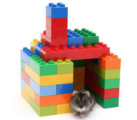 lego-pet-house