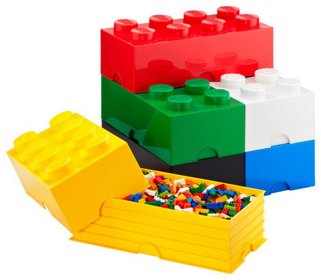 lego-storage-box