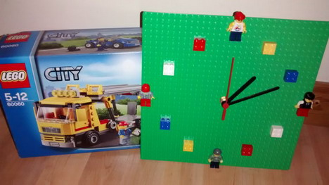 lego-time-clock
