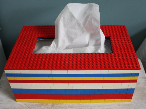 lego-tissue-holder