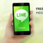 10 Most Wanted LINE App Tips and Tricks