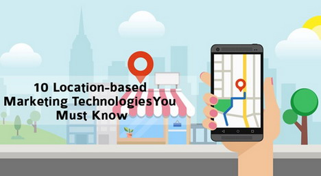 location-based-marketing-technologies