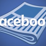 6 Helpful Tips to Better Manage your Facebook News Feeds