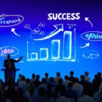 20 Free PowerPoint Templates for Impressive Presentation