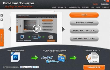 psd2html-converter