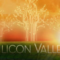 silicon-valley-tech-hub