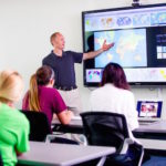 10 Technologies Will be Used in the Future Classrooms