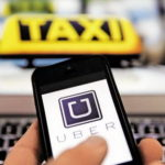 30 Uber Secrets and Facts – So You Think You Know Uber?