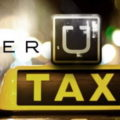 uber-secrets-facts