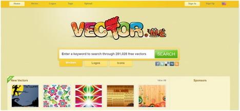 vector-me
