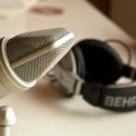 20 Podcasts All Designers and Developers Should Subscribe to
