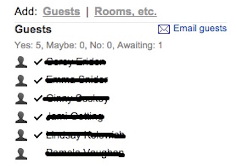 10-email-guests