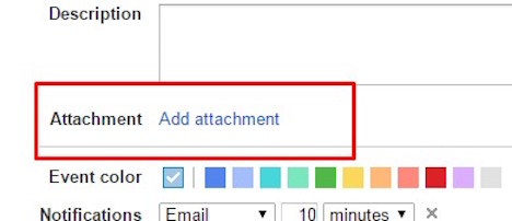 11-add-attachment-to-event