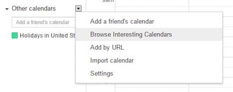 13-browse-interesting-calendars