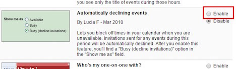 15-auto-decline-invitations-in-google-calendar