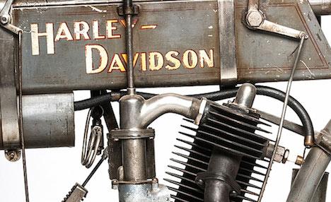 1907-harley-davidson