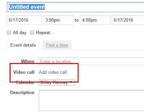 3-google-hangouts-scheduling-in-calendar