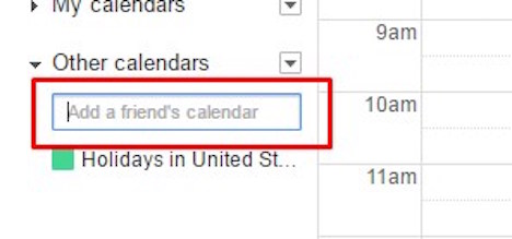 9-layer-calendars-in-google-calendar