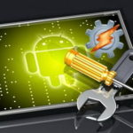 10 Automation Apps for your Android Smartphones