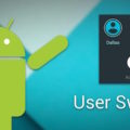 best-android-apps-to-switch-user-accounts