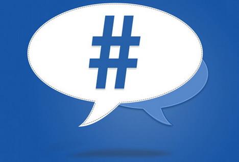 best-hashtags-tools-social-media-marketing