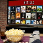 Top 20 Netflix Tips to Get the Most out from Your Streaming