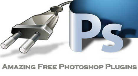best-photoshop-plugins