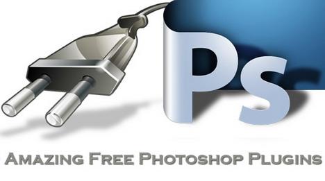 best-photoshop-plugins