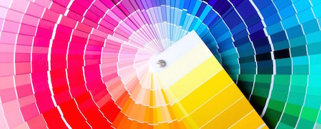 bright-contrast-colors