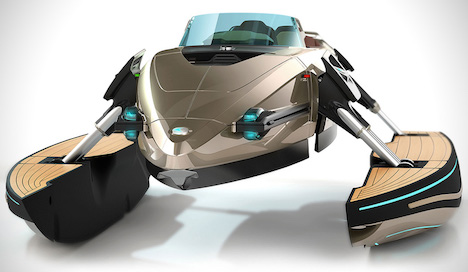convertible-catamaran