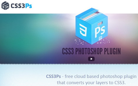 css3-ps