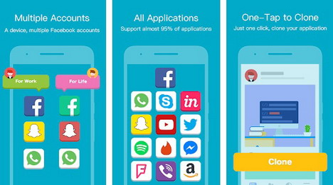 doubleapp-double-apps-accounts