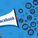 20 Proven Facebook Ad Tips to Boost Conversions