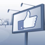 20 Facebook Advertising Tips to Maximize Marketing Campaigns
