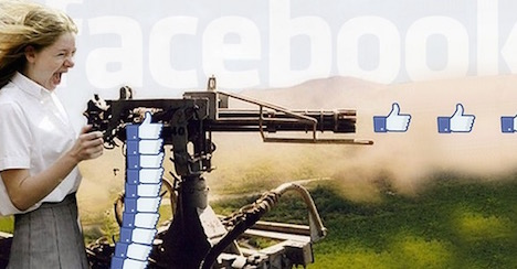 facebook-catchy-images