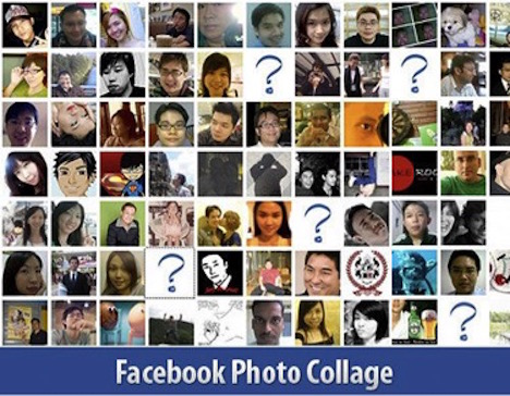 facebook-photo-collages