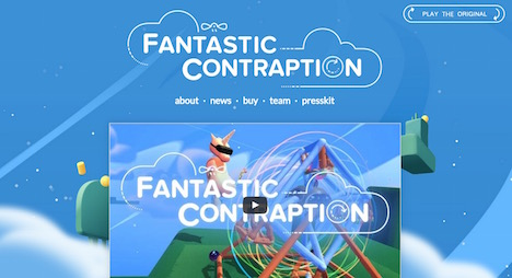 fantastic- contraption-vr-game