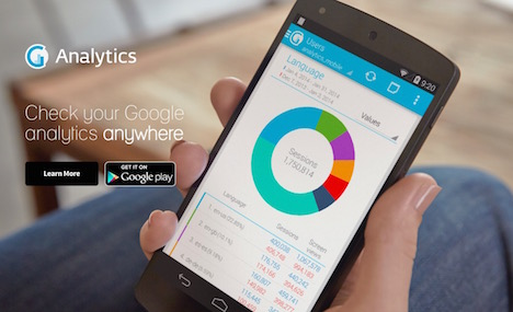 ganalyticspro-google-analytics
